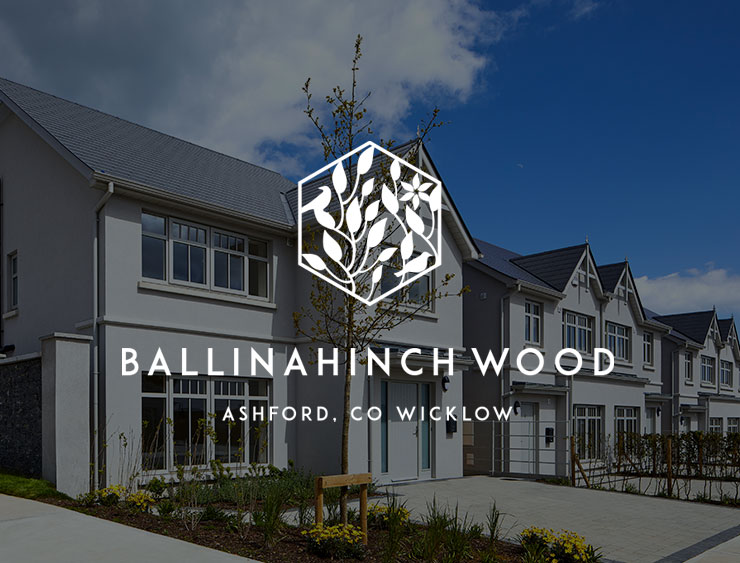 Ardstone Ballinahinch Wood Cover Image